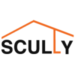Scully Constructions