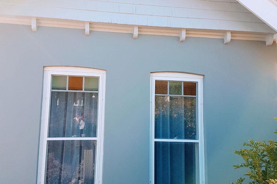 bondi leadlight window replacement