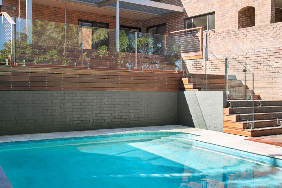 deck builders northern beaches sydney