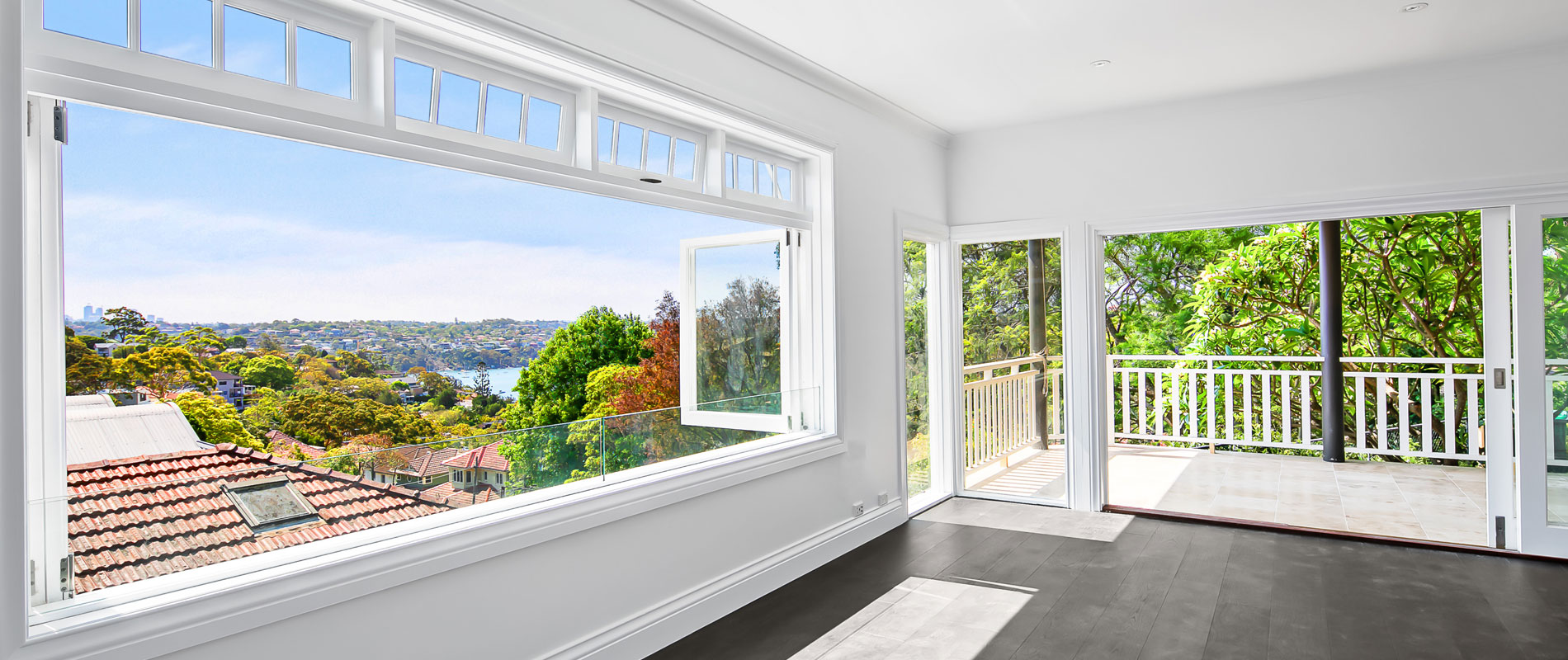 house additions northern beaches