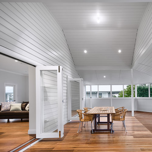 home builders northern beaches sydney