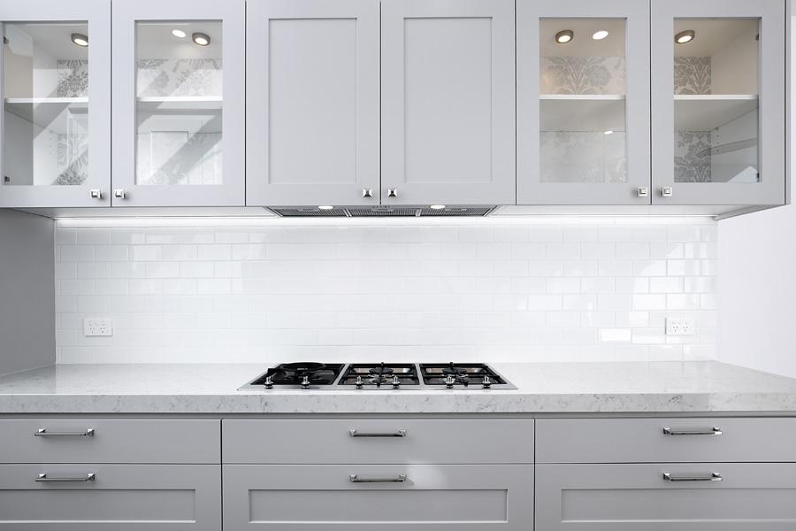 sydney kitchen renovations crows nest