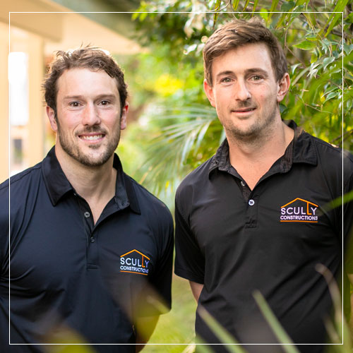 master builders northern beaches