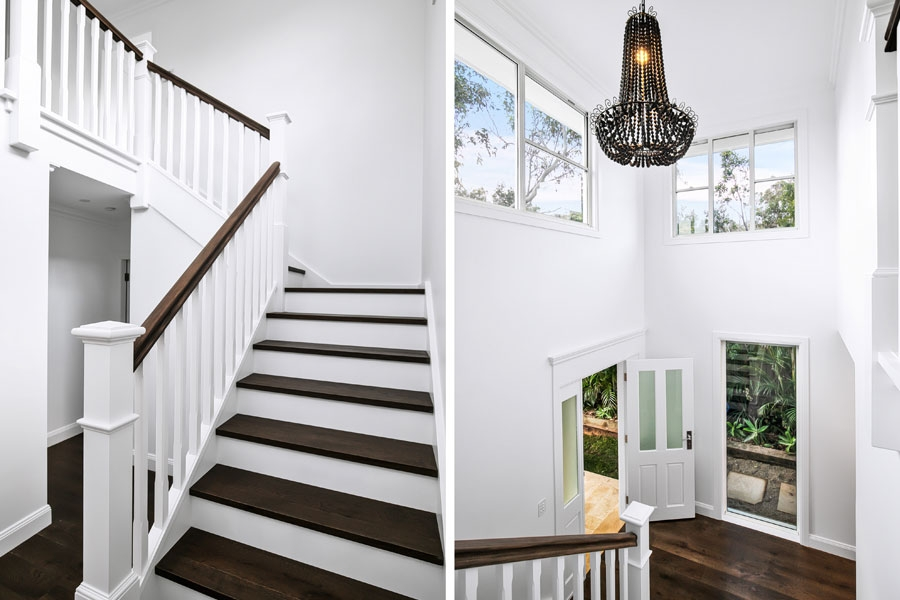 northern beaches building company
